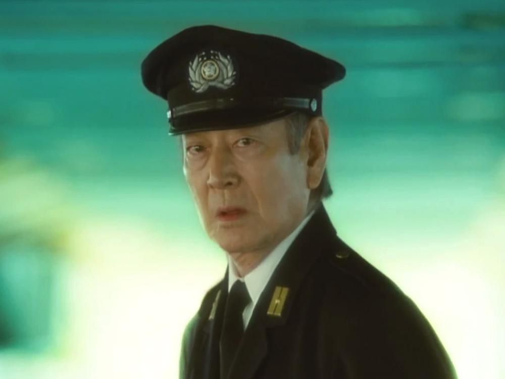 杭州安联集团,中远快运物流很慢,s3泰坦打野天