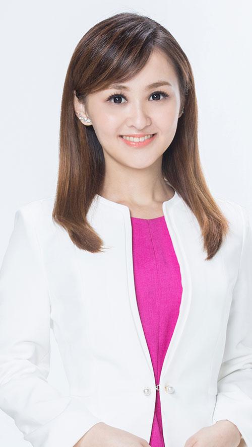 大魔獸_台視新聞主播 - 台視網站