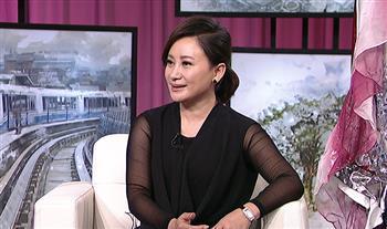 歌仔戲天王小生 陳亞蘭