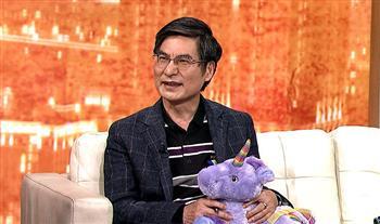 科技部長 陳良基