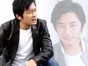 王傑-歌壇浪子
