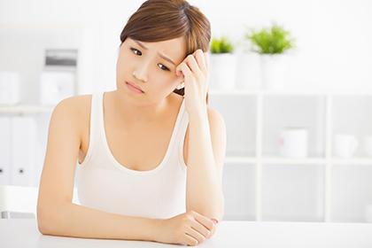 一次搞懂!頭痛是腦中風、腦瘤前兆?