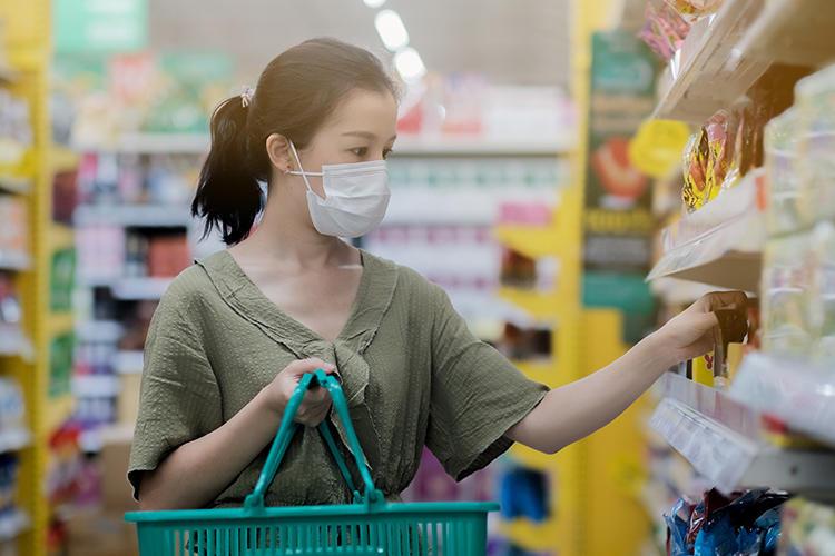 防疫在即!4種消毒產品別用錯