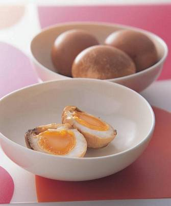 神奇黃金蛋
