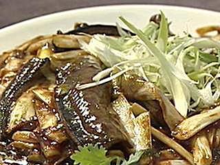 創意上海菜 清爽健康無負擔 隱身巷弄小館 月創上百萬業績