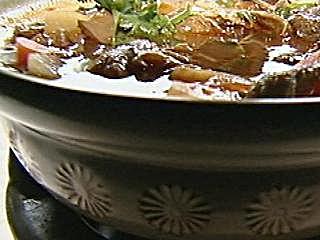 日式景觀餐廳 創意菜色多變 當地醫師經營 日吸三百人上門