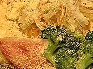 青醬搭山東手工麵 融合中西美味 青醬湯麵超爽口 牛腱心入口即化 堅持美味現點現做 每日限量50碗
