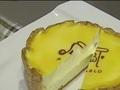 日超人氣美食! 半熟起司塔登台排長龍 半熟起司塔外酥餡香 日本1天賣2千個 廣島麵包.名古屋蛋糕捲 日式甜點攻台