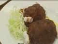 漫畫料理吃得到 魯夫最愛帶骨肉上桌 七龍珠.烘培王.海賊王 漫畫餐點真實呈現 有吃又好拍! 專業攝影棚讓粉絲拍過癮