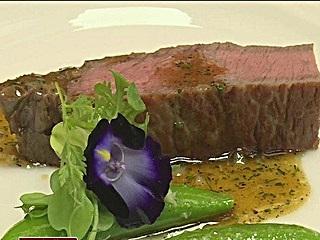 丹麥女王御廚來台客座 食材選用台灣味 只來台5天!丹麥女王御廚客座 訂位爆滿
